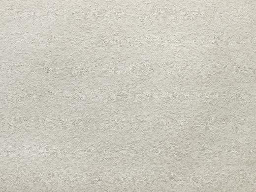 Elysium Sonet Sharm Старк E49605 обои виниловые на флизелиновой основе Е49605