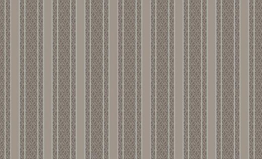 Erismann Millennium 3641-4 обои виниловые на флизелиновой основе 3641-4