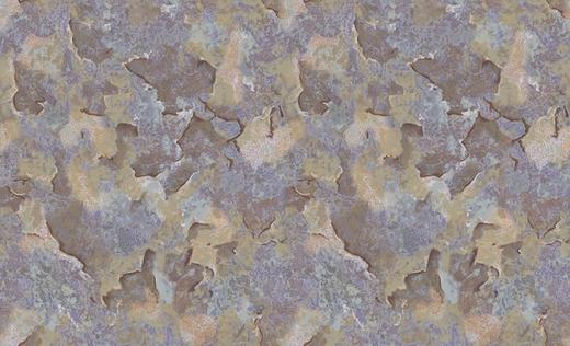 Erismann Millennium 60027-09 обои виниловые на флизелиновой основе 60027-09