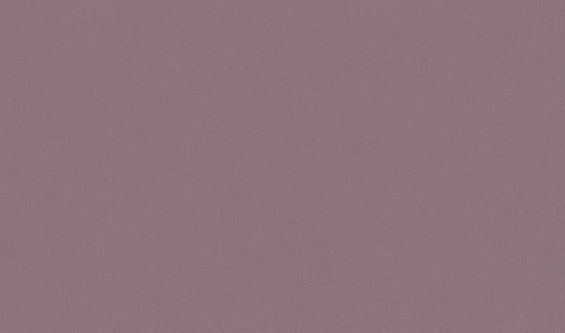 Erismann Josepha 5139-16 обои виниловые на флизелиновой основе 5139-16