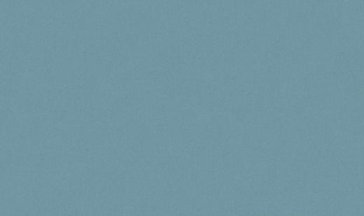 Erismann Josepha 5139-19 обои виниловые на флизелиновой основе 5139-19