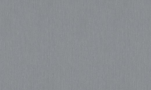Erismann Fashion for Walls 12035-10 обои виниловые на флизелиновой основе 12035-10