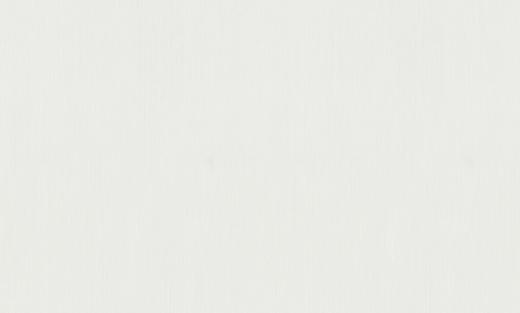 Erismann Fashion for walls 12035-25 обои виниловые на флизелиновой основе 12035-25
