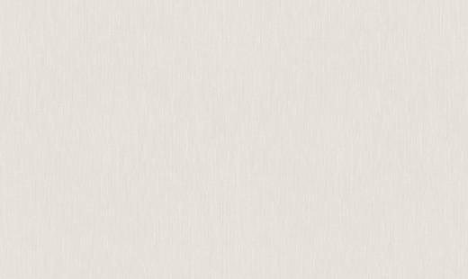 Erismann Fashion for Walls 12035-26 обои виниловые на флизелиновой основе 12035-26