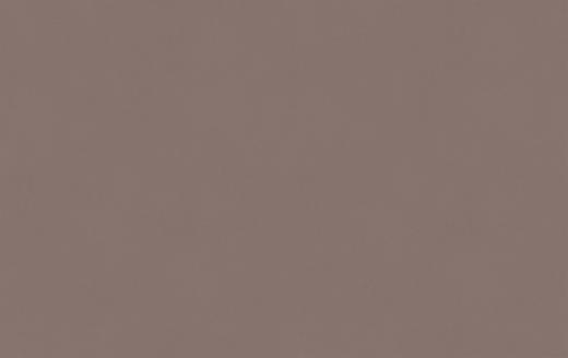 Erismann Wild Mix 12000-11 обои виниловые на флизелиновой основе 12000-11