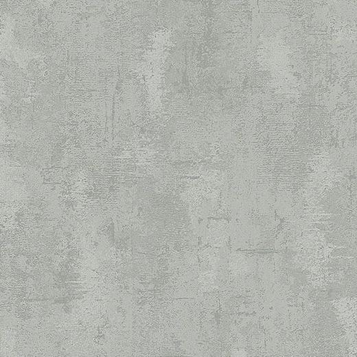 Marburg Brique 81870 обои виниловые на флизелиновой основе 81870