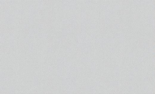 Erismann Talia 12033-43 обои виниловые на флизелиновой основе 12033-43