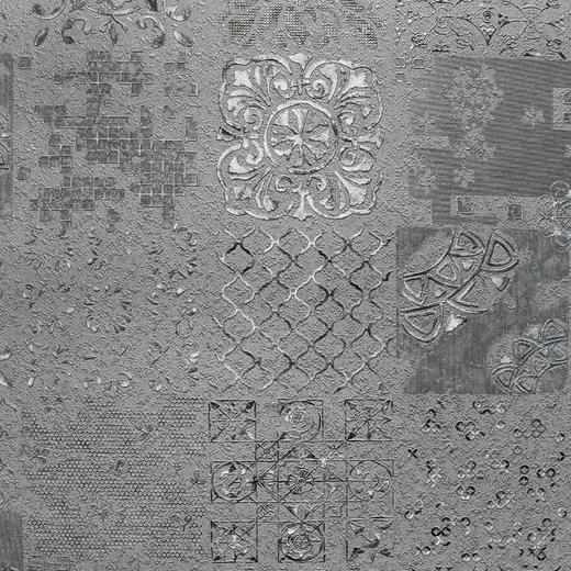 Elysium Марракеш E82704 обои виниловые на флизелиновой основе Е82704