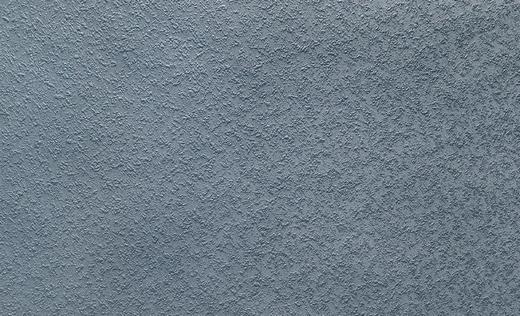 Elysium Марракеш E82807 обои виниловые на флизелиновой основе Е82807