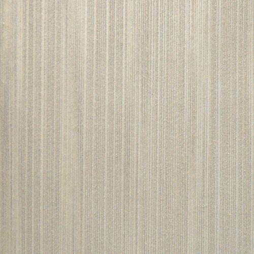 Marburg Domotex 53527 обои виниловые на флизелиновой основе 53527