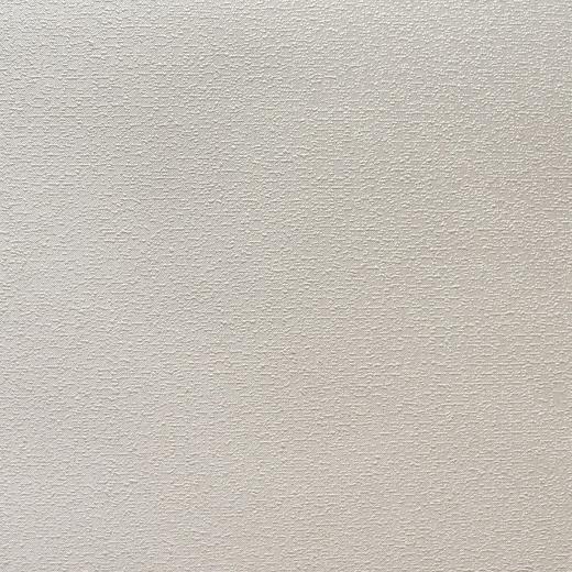 Elysium Токаде E83001 обои виниловые на флизелиновой основе Е83001