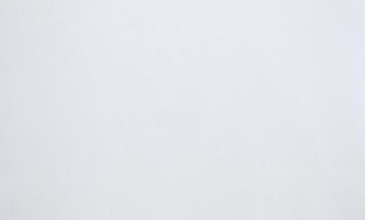 Аспект Фрезия 30206-14 обои виниловые на флизелиновой основе 30206-14