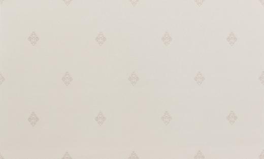 Аспект Прима 70277-28 обои виниловые на флизелиновой основе 70277-28