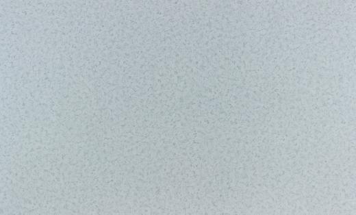 Аспект Каролина 70285-46 обои виниловые на флизелиновой основе 70285-46