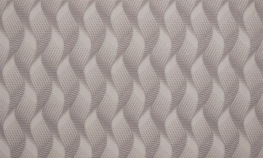 Аспект Сигма 70292-28 обои виниловые на флизелиновой основе 70292-28