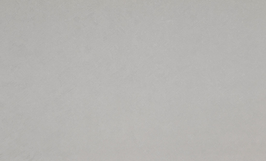 Аспект Экстрим 70289-64 обои виниловые на флизелиновой основе 70289-64