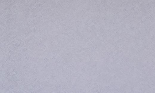 Аспект Экстрим 70289-65 обои виниловые на флизелиновой основе 70289-65