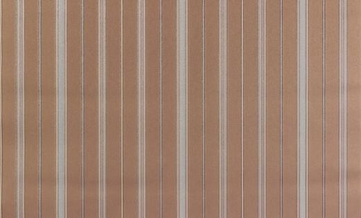 Аспект Триумф 75058-58 обои виниловые на флизелиновой основе 75058-58
