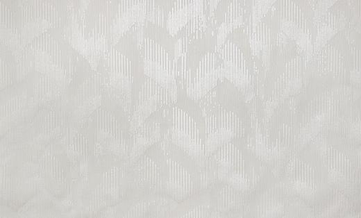 Аспект Рапсодия 75065-11 обои виниловые на флизелиновой основе 75065-11