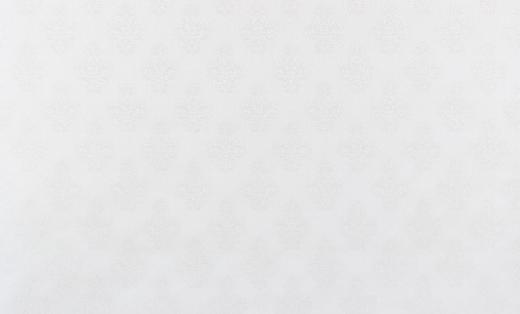Аспект Монреаль 70260-14 обои виниловые на флизелиновой основе 70260-14