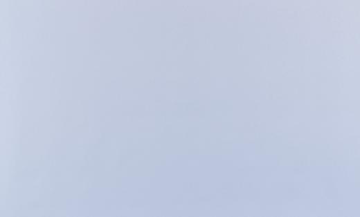 Аспект Спейс 70268-65 обои виниловые на флизелиновой основе 70268-65