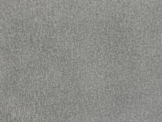 Elysium Беркли 84608 обои виниловые на бумажной основе 84608