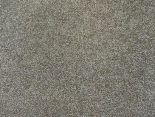 Elysium Sonet Sharm Айседора E15705 обои виниловые на флизелиновой основе Е15705