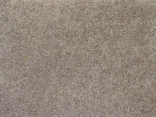 Elysium Sonet Sharm Айседора E15704 обои виниловые на флизелиновой основе Е15704