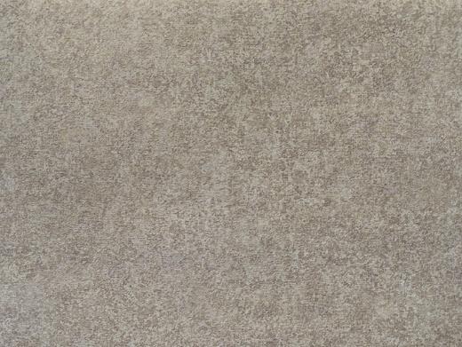 Elysium Sonet Sharm Айседора E15703 обои виниловые на флизелиновой основе Е15703