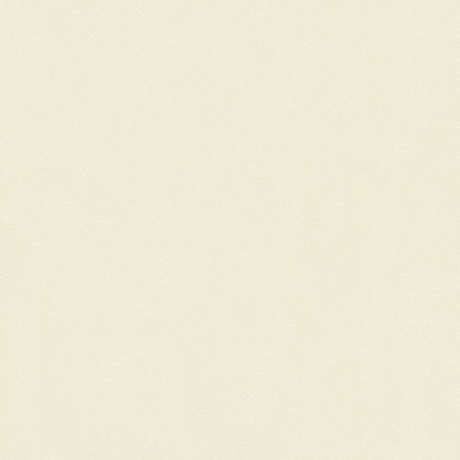 Marburg La Veneziana 4 31398 обои виниловые на флизелиновой основе 31398