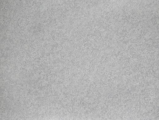 Elysium Променад E87309 обои виниловые на флизелиновой основе Е87309