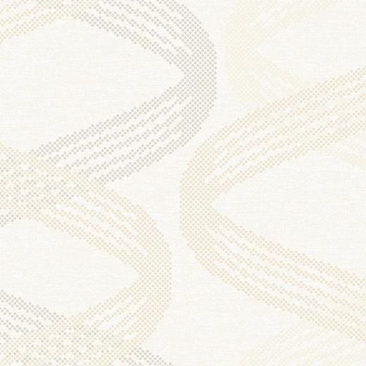 Victoria Stenova Breeze 889232 обои виниловые на флизелиновой основе 889232