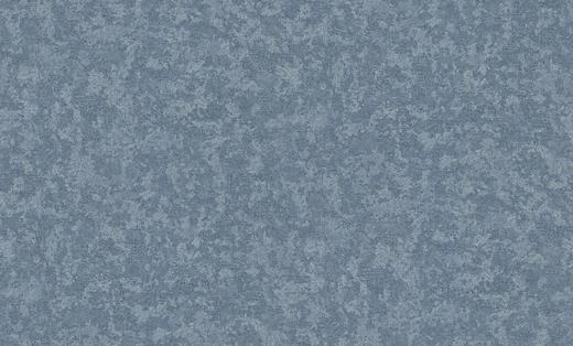 Палитра PL71443-62 обои виниловые на флизелиновой основе PL71443-62
