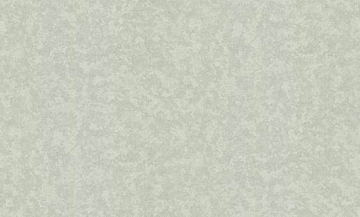 Палитра PL71443-72 обои виниловые на флизелиновой основе PL71443-72