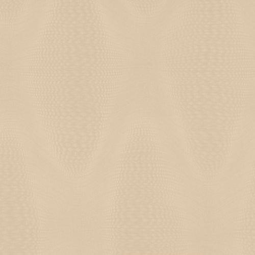 Палитра PL71553-21 обои виниловые на флизелиновой основе PL71553-21