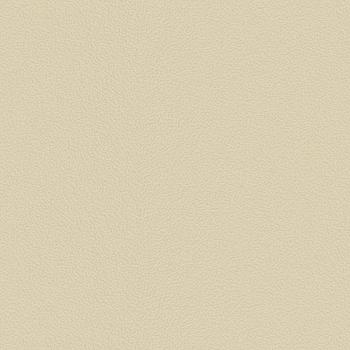 Andrea Rossi Arlequin 54305-4 обои виниловые на флизелиновой основе 54305-4