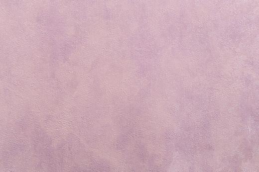 Палитра Home Color HC71422-65 обои виниловые на флизелиновой основе HC71422-65