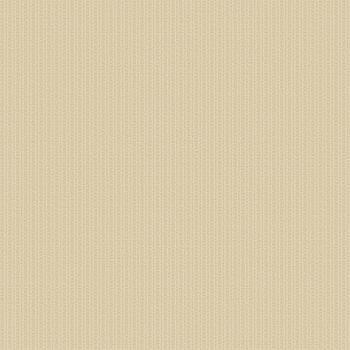 Andrea Rossi Barbana 54287-3 обои виниловые на флизелиновой основе 54287-3