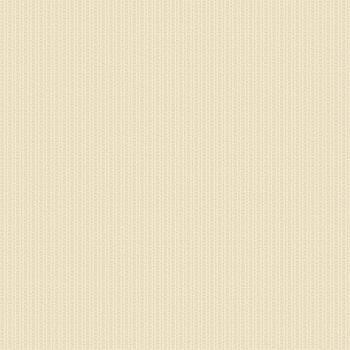 Andrea Rossi Barbana 54287-2 обои виниловые на флизелиновой основе 54287-2