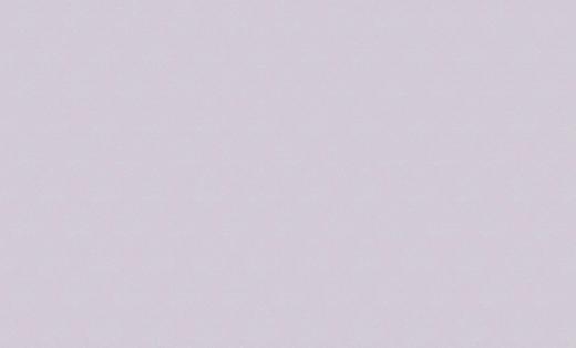 Палитра Home Color HC71446-56 обои виниловые на флизелиновой основе HC71446-56
