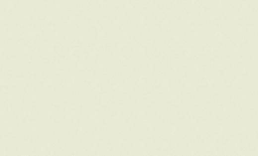 Палитра Home Color HC71446-72 обои виниловые на флизелиновой основе HC71446-72