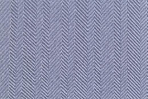 Палитра Home Color HC71486-64 обои виниловые на флизелиновой основе HC71486-64