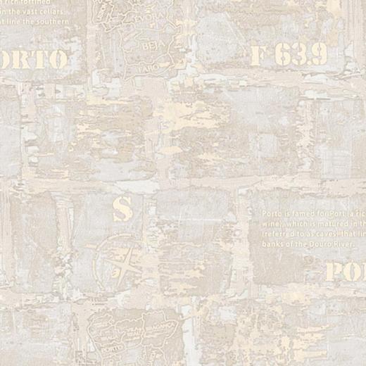 Victoria Stenova Porto 889716 обои виниловые на флизелиновой основе 889716