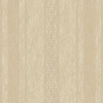 Andrea Rossi Barbana 54290-4 обои виниловые на флизелиновой основе 54290-4