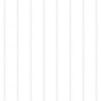 Andrea Rossi Barbana 54292-1 обои виниловые на флизелиновой основе 54292-1