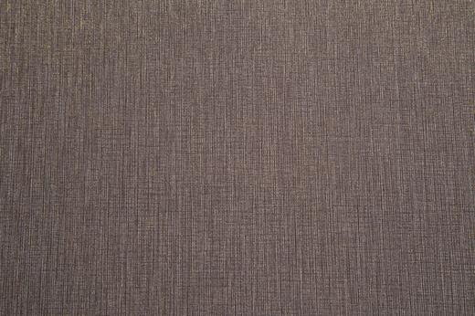 Палитра Home Color HC71584-48 обои виниловые на флизелиновой основе HC71584-48