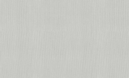 Палитра Home Color HC71525-40 обои виниловые на флизелиновой основе HC71525-40
