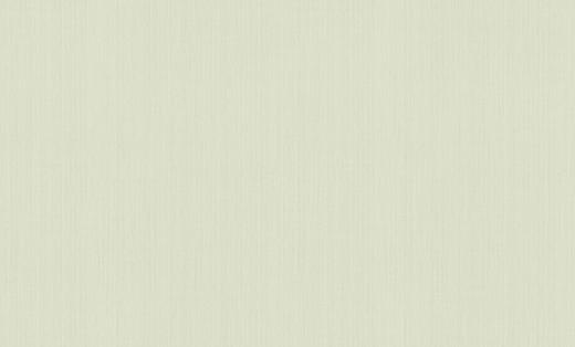 Палитра Home Color HC71525-74 обои виниловые на флизелиновой основе HC71525-74