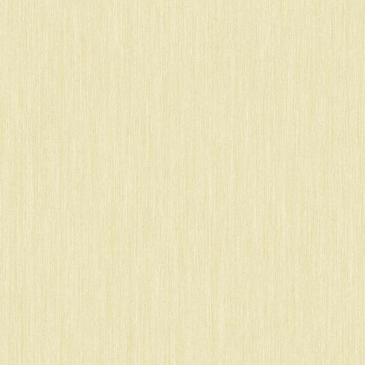 Grandeco Plains and Murals PM 1315 обои виниловые на флизелиновой основе PM 1315
