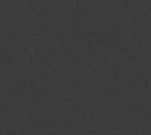 AS Creation Ethnic Origin 37178-1 обои виниловые на флизелиновой основе 37178-1